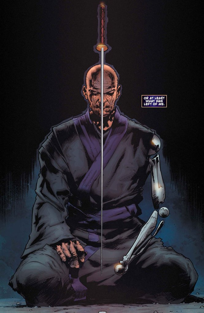 book-of-death-the-fall-of-ninjak-1-ninjak-future