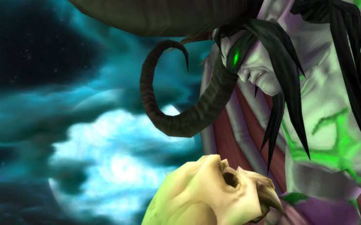 illidan-skull-of-guldan
