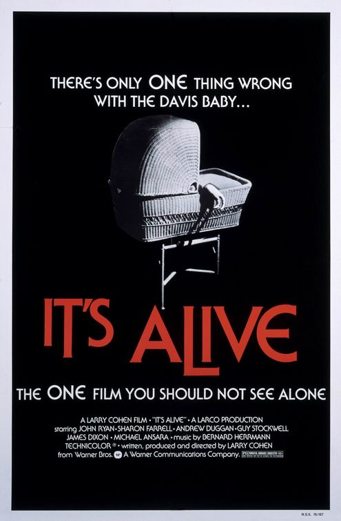 its-alive-1974-poster