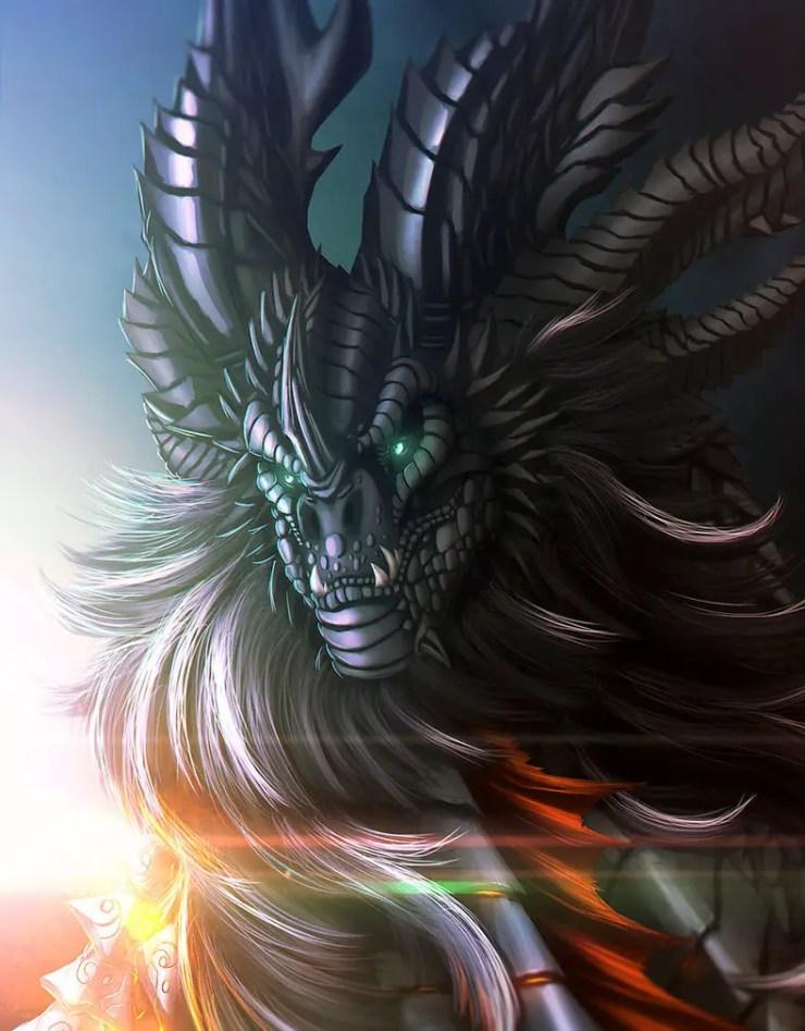 neltharion-world-mender