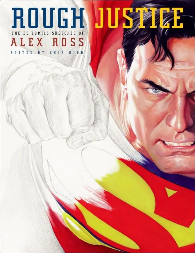 rough-justice-alex-ross-cover