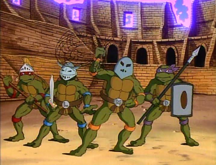 teenage-mutant-ninja-turtles-1987-season-7-gladiators