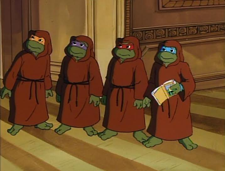 teenage-mutant-ninja-turtles-1987-season-7-monk-disguises