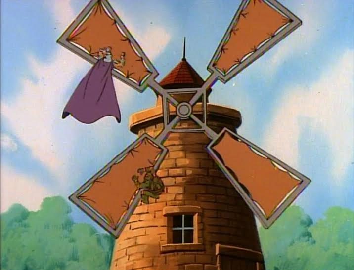 teenage-mutant-ninja-turtles-season-7-windmill