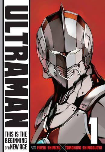 ultraman-vol-1-cover