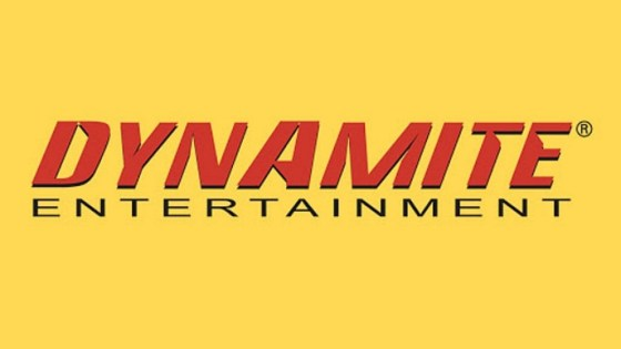 Comic creators, media cut ties with Dynamite due to Comicsgate affiliation