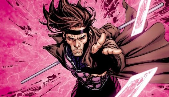 News recently broke that director Rupert Wyatt, of Rise of the Planet of the Apes fame, has left 20th Century Fox's upcoming Gambit film. If ever there was a sign that the studio needs to abandon this X-Men spinoff, this is it.