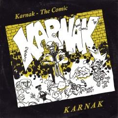 Karnak_1_Andrews_Hip-Hop_Variant