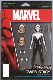 Spider-Gwen_1_Christopher_Action_Figure_Variant