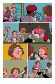 The_Unbeatable_Squirrel_Girl_1_Preview_3