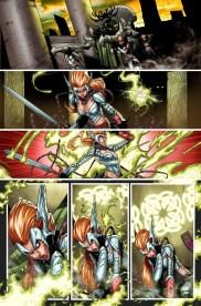 angela-queen-of-hel-1-panels