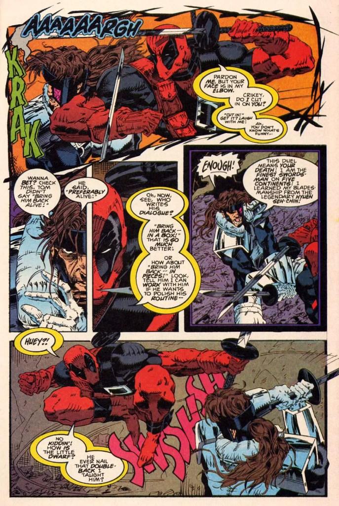 deadpool-sword-fight