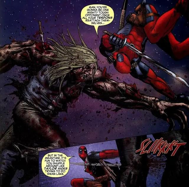 deadpool-vs-sabretooth