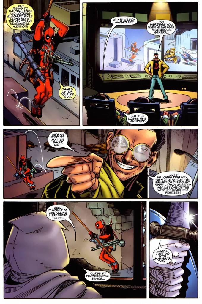 deadpool-vs-taskmaster-3
