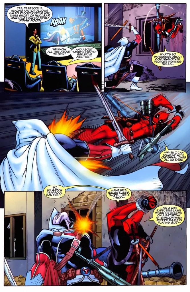 deadpool-vs-taskmaster-6
