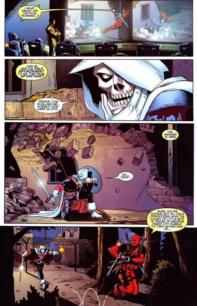 deadpool-vs-taskmaster-7