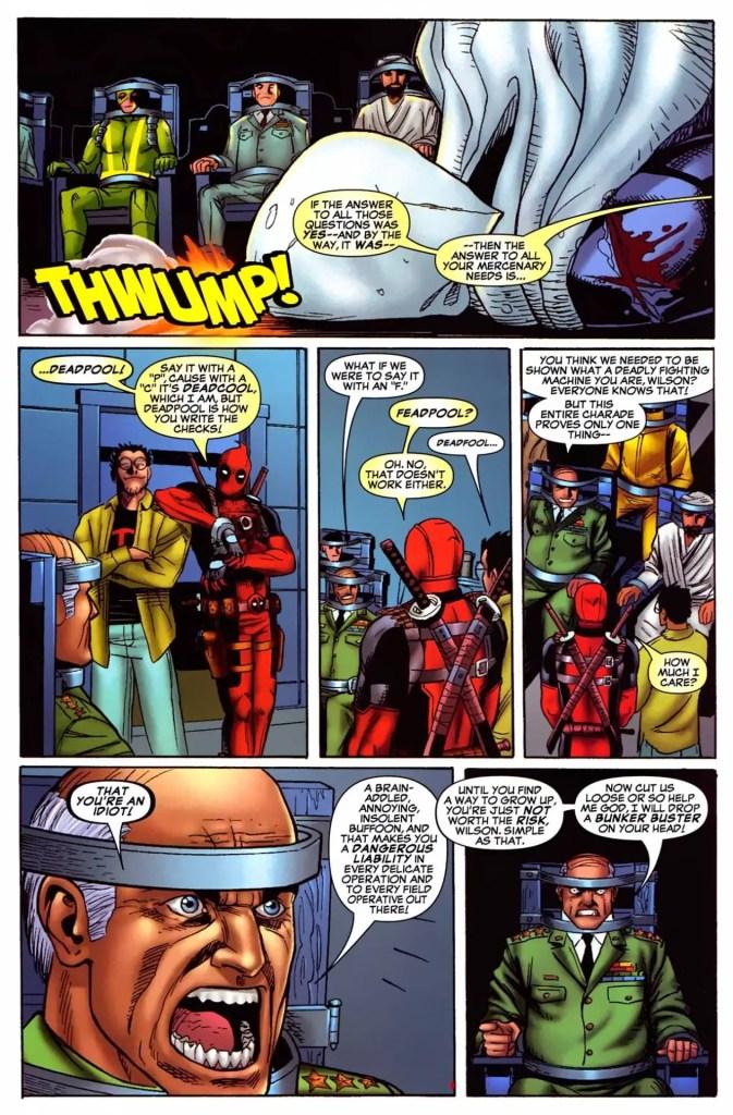 deadpool-vs-taskmaster-9