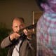 "Fear the Walking Dead:  Season 1, Episode 3 ""The Dog"" Review/Recap"