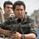 "Fear the Walking Dead: Season 1, Episode 5 ""Cobalt"" Review"