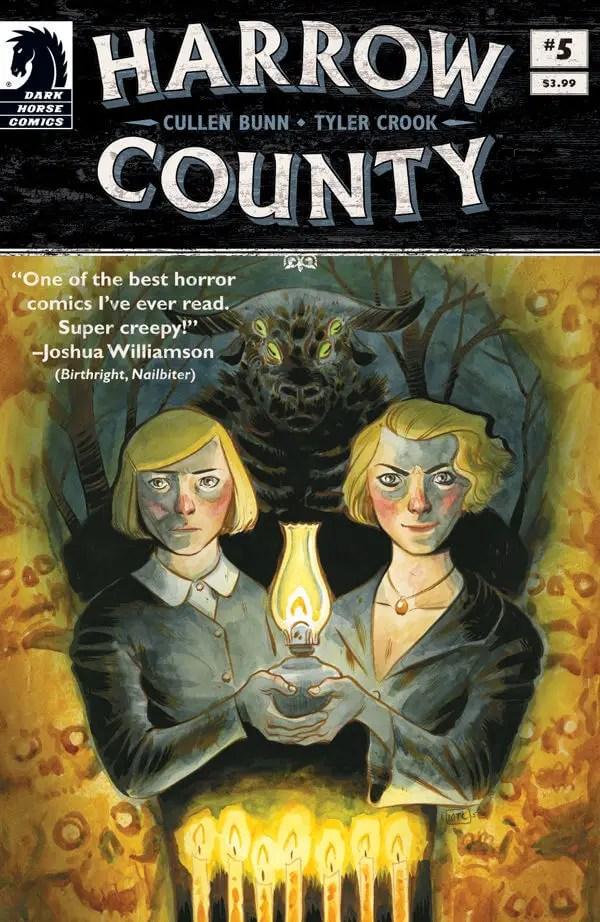harrow-county-5-cover