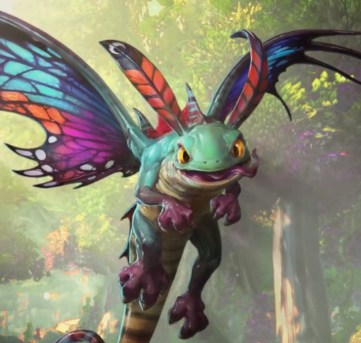 heroes-of-the-storm-brightwing
