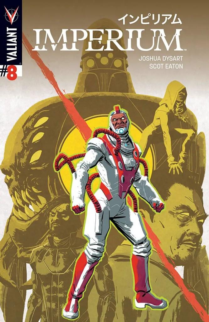 imperium-8-cover
