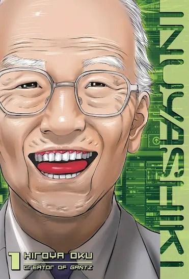 inuyashiki-vol-1-cover