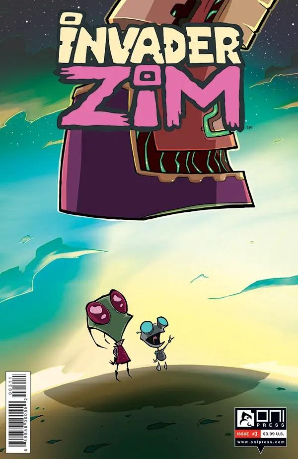 invader-zim-3-cover