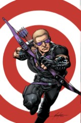 All-New_Hawkeye_1_Grell_Variant