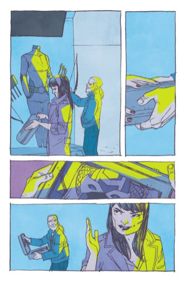All-New_Hawkeye_1_Preview_3