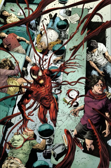 Carnage_1_Preview_2