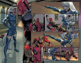 Deadpool_1_Preview_3