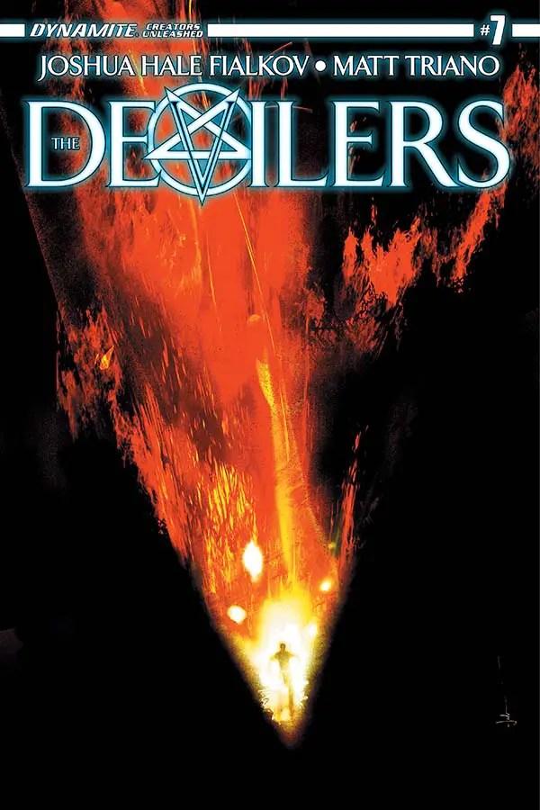 Devilers07-Cov-A-Jock