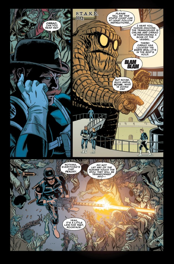 Howling-Commandos-of-S.H.I.E.L.D.-1-team