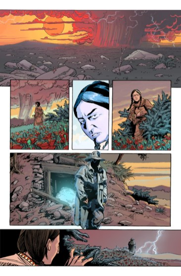 Red_Wolf_1_Preview_1