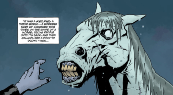 hellboy-and-the-brpd-1952-zombie-horse