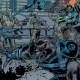 Howling Commandos Of S.H.I.E.L.D #1 Review