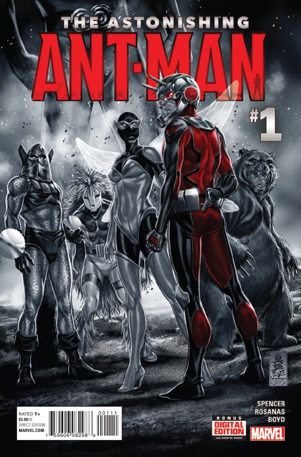 astonishing-ant-man-1-cover