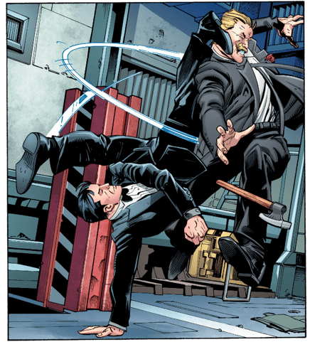 batman-and-robin-eternal-4-breakdance-kick