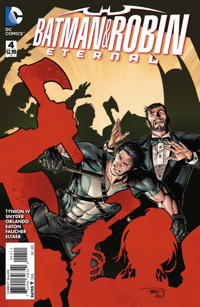 batman-and-robin-eternal-4-cover