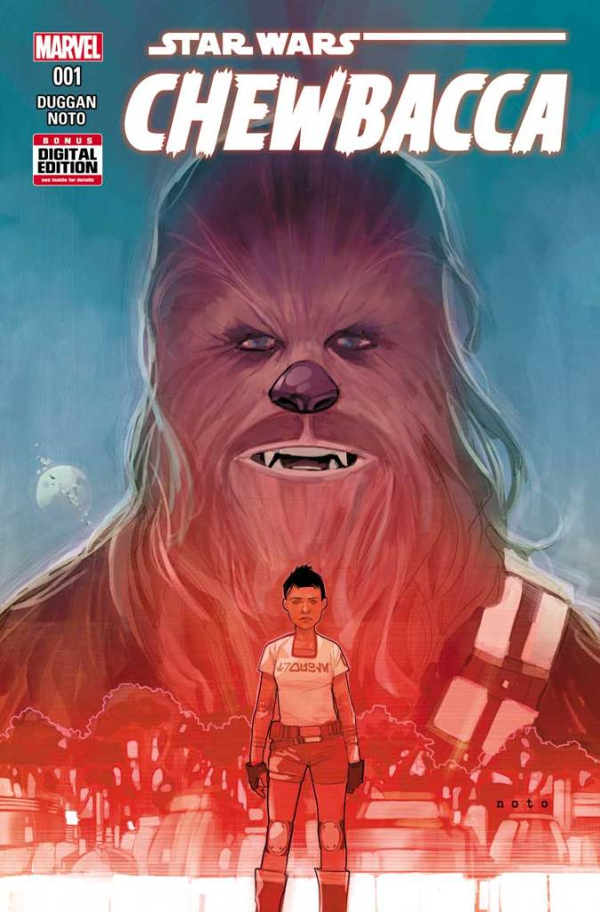 chewbacca-1-cover