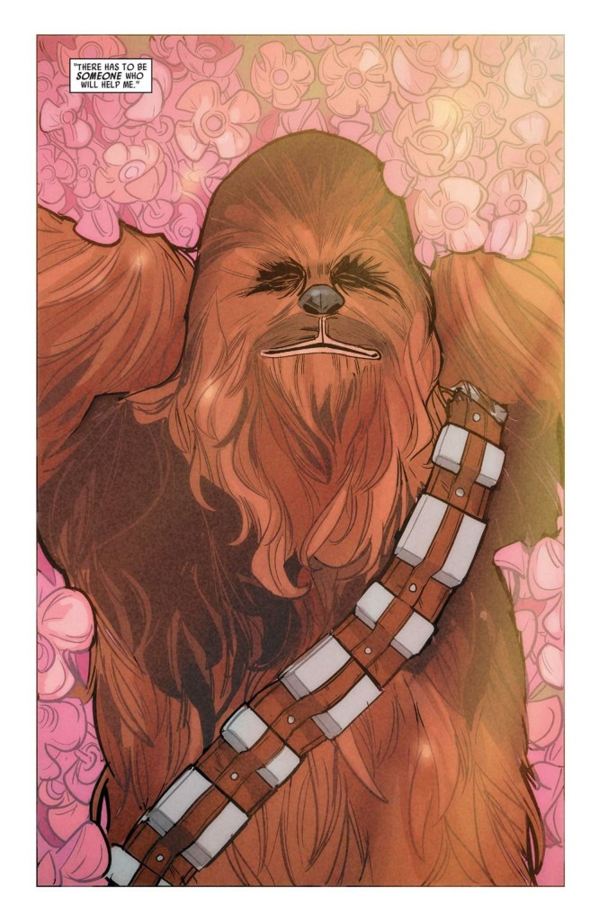 chewbacca-1-relaxed