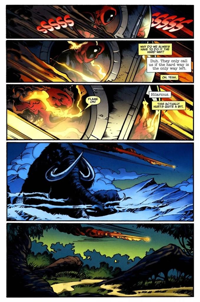 deadpool-earth-atmopshere