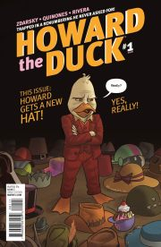 howard-the-duck-1-cover-hats