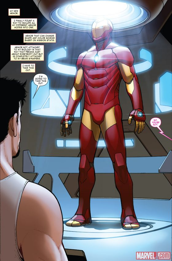 invincible-iron-man-1-new-suit