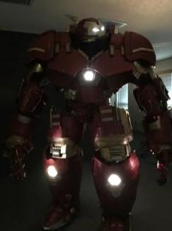 iron-man-hulkbuster-cosplay-4