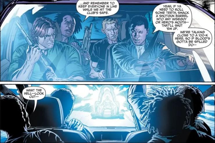justice-league-darkseid-war-batman-1-bank-robbers