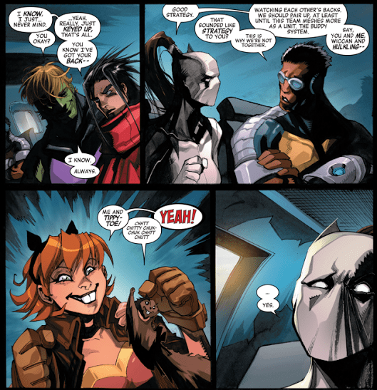 new-avengers-1-squirrel-girl-smiling