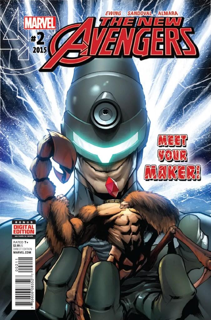 new-avengers-2-cover