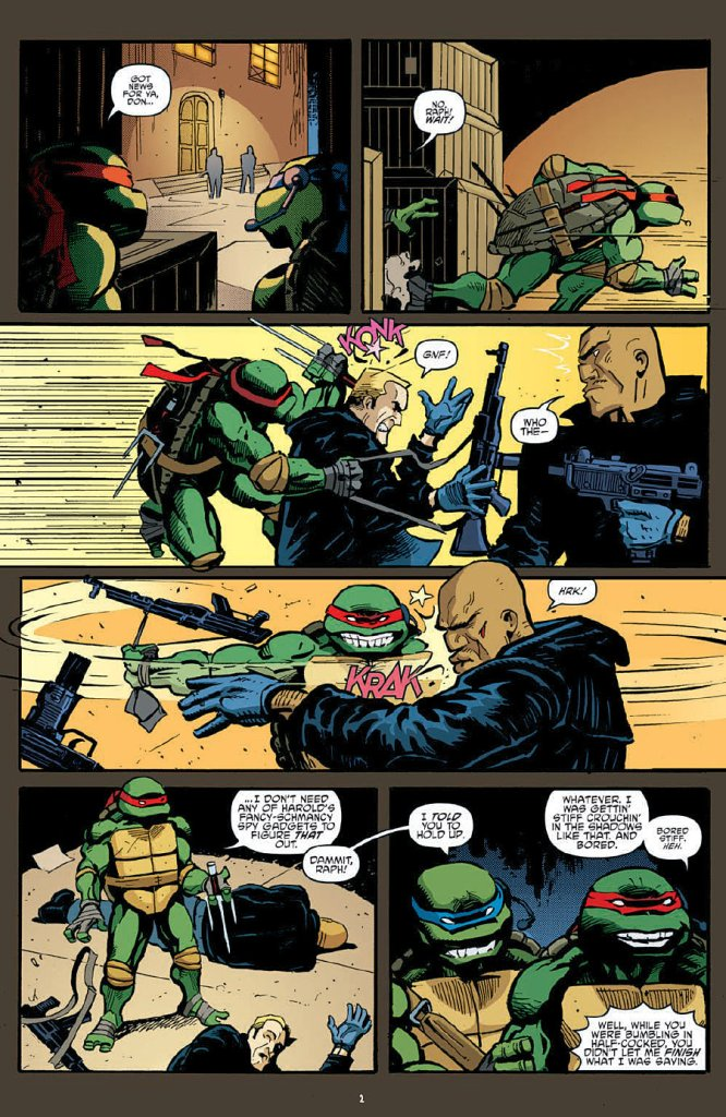 teenage-mutant-ninja-turtles-51-raphael